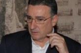 Съдът решава днес дали да остави Ветко Арабаджиев в ареста