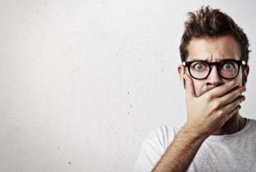 Мъжка менопауза – възможно ли е?