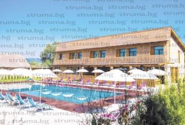 Усилени проверки на къщите за гости в община Разлог, от общо 39 едва 18 са построени с европари, сред собствениците има лекар, нотариус, ексобщински съветник…