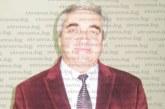 Ректорът на Колежа по туризъм в Благоевград доц. Ст. Капралов подаде оставка, проф. В. Жечев се връща на поста
