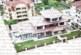"""Видеоклип с новата къща на кмета Г. Икономов взриви социалните мрежи, банскалии я кръстиха """"Малкият Рилски манастир"""""""