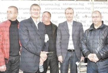 """Важна дата за осъдените благоевградски полицаи! ВКС решава дали да възобнови делото """"Чората"""""""