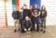 Пернишките полицаи с най-точен мерник на турнира в Благоевград