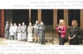 """С премиера на благоевградския театър закриха седмото издание на """"Тара-ра-бумбия"""""""