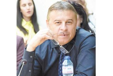 Кметът Ат. Камбитов: Опонентите ни градят политиката си на интриги и лъжи, но съм убеден – на 26 май българинът ще покаже, че не се поддава на манипулации
