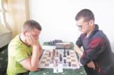 """Фотофиниш определи първия в III кръг за """"Купа Виктори"""""""