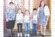 Състезание излъчи най-добрите четци сред първокласниците в Симитли