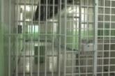 Мъж умря от жажда в затвора