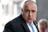 Бойко Борисов предупреди Северна Македония да не краде българската история