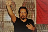 Икономическа полиция разследва синдикалист