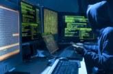 Хакерски удар! Чешки бизнесмен изгоря с 680 000 евро, парите за имот в Кипър налети с измама в банкова сметка на фирма в разложкото с. Баня