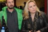 Лора Крумова АУТ от Нова заради мъжа си