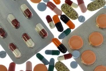 България замесена в международен скандал: Фалшиви опаковки на онколекарства
