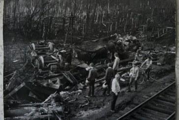 Най-голямата трагедия в историята на Русия! Стотици изгоряха живи в тайгата