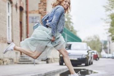10 малки трика за по-щастлив живот