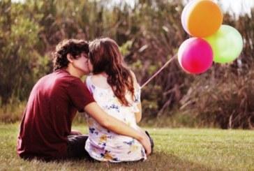 Шест грешки, които жените допускат в началото на връзката