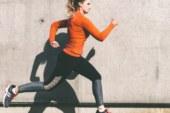 5 причини да започнете да бягате още сега