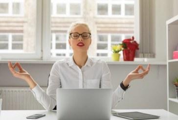 6 начина да усъвършенствате интуицията си