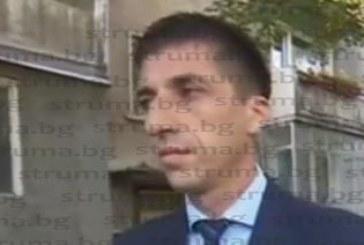 ПОРЕДНА РОКАДА! Полицията в Пиринско с нов шеф
