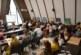 Бюджет 2018 бе представен на публично обсъждане в Благоевград