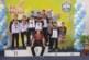 """Голям успех за състезателите на таекуондо клуб,, Хоук"""" – Банско в Охрид"""