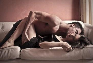 Сексуални заповеди, които всеки мъж трябва да знае