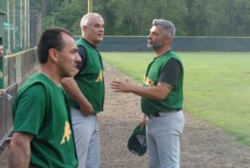 Двойна загуба за бейзболистите от Благоевград и Дупница в евротурнирите