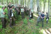 Модерни практики за подобряване на състоянието на горите обсъждаха на съвещание в ЮЗДП