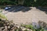 Провериха осем фирми за замърсяването на Струма, ето какво показват пробите на водата