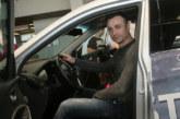 Глобиха Бербатов за неправилно паркиране след бурно недоволство в социалните мрежи