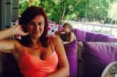 Убитата от мълния край Мадан била на ваканция в България, оказа се, че е много известна