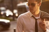 Модни съвети за мъжете! Какво да носите през лятото