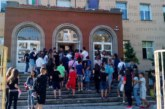 104 седмокласници от Пиринско не се явиха на матурата по български език и литература, в някои училища отсъстващите бяха над 30%