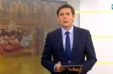 """Виктор Николаев остана сам в ефира на """"Нова"""", къде е Аделина Радева?"""