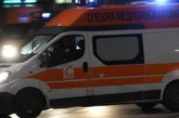 Тийнейджърски купон завърши в спешното! 14-г. колабира след почерпка с бира и водка в градската градина