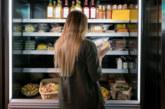 4 храни, от които трябва да стоите далеч в магазина