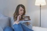 Как тялото ни подсказва, че не сме щастливи