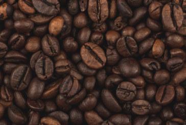 Истината за безкофеиновото кафе