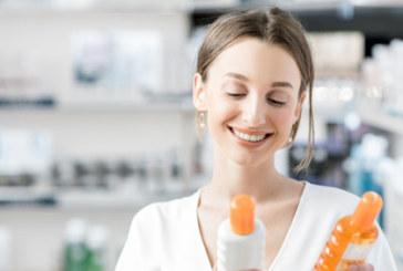 5 скрити знака, че козметичният продукт не си струва парите