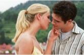 5 типа поведение във връзката, които не бива да пренебрегваш