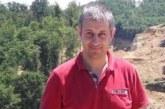 Инж. Иван Досев е назначен за член на УС на АПИ