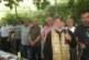 След половин век! 250 наследници на родове от заличеното с държавен указ от 1969 г. село Горна Градешница се видяха за първи път