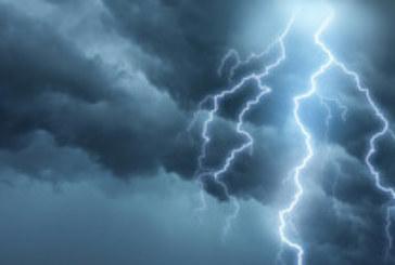 Климатолог обяви докога ще продължи опасното време