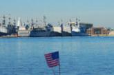 Намериха над 16 тона кокаин в кораб във Филаделфия