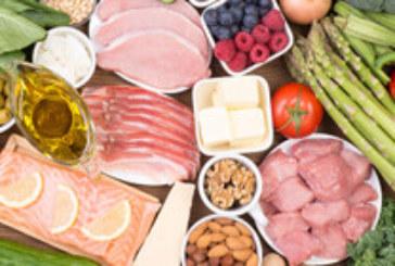 Храни се продават с различен състав в държавите от Евросъюза