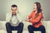 Вижте лошите навици, които вредят на връзката