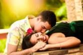 Четири условия за перфектна връзка според жените
