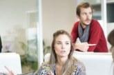 Как да работите с човек, когото не харесвате