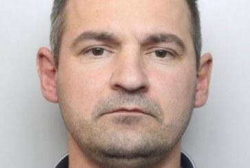 Осъдиха българин в Англия за сексуална гавра с деца