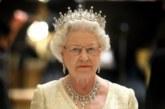 Модни правила, които кралските особи спазват